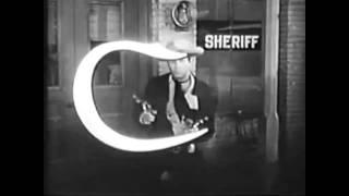 Colt 45 (1957)