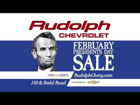 Xxx Mp4 Presidents Day Sale At Rudolph Chevy 3gp Sex