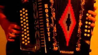 el comando del diablo instruccional para acordeon