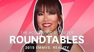 Julie Chen on 'Big Brother' Racisim
