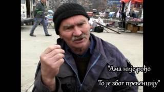 Cache - Dizduvava feat.  Djavo