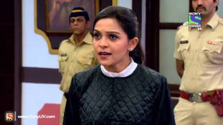 Adaalat - अदालत - Bolta Puppet - Episode 371 - 2nd November 2014