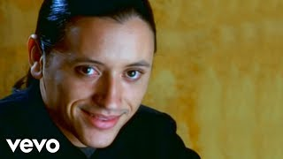 Elvis Crespo - Tu Sonrisa (Video Oficial)