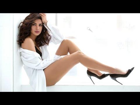 Xxx Mp4 Priynka Chopra Hot Kissing Video Sexy Priynka Chopra Bollywood Star Video Xxx Video 3gp Sex