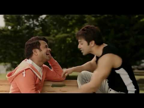 Xxx Mp4 Judwaa 2 Movie Best Comedy Action Kissing Scenes 3gp Sex