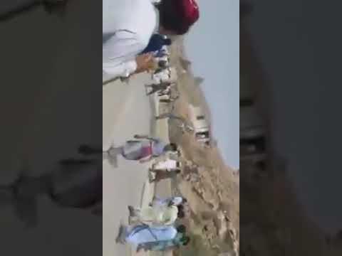 Xxx Mp4 Pakistani Fucking Army Killing To Waziristan People 3gp Sex