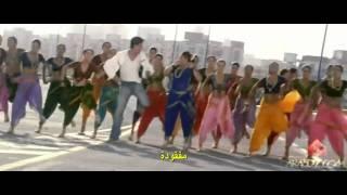 Gumshuda' Chalte Chalte 2003 SM arabdz AR SUB
