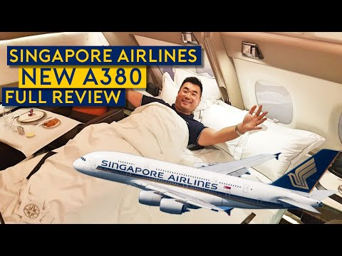 Xxx Mp4 Onboard Delivery Flight Of Singapore Airlines NEW A380 3gp Sex
