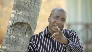 AMBWENE MWASONGWE CHOZI LA HAKI