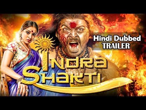 Xxx Mp4 Sowkarpettai Hindi Dubbed Trailer 2 Indra Shakti With Release Date 3gp Sex
