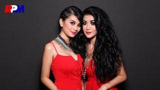 2Racun Youbi Sister - Hey Siapa Kamu (Lyric Video)