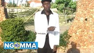 Ken Wa Maria - Wosia wa mzee