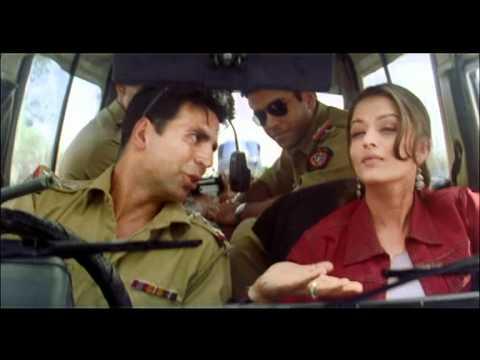 Xxx Mp4 Bollywood Movie Khakee Drama Scene Akshay Kumar Aishwarya Rai Shekhar Blows His Own Horn 3gp Sex