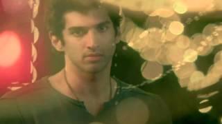 Aasan Nahin Yahan   Full Song ᴴᴰ   Aashiqui 2 2013)   Aditya Roy Kapoor, Shraddha Kapoor