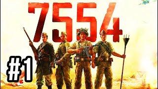7554 #1: GAME KỶ NIỆM CHIẾN THẮNG ĐIỆN BIÊN PHỦ !!!