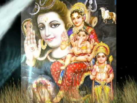 Xxx Mp4 Katha Shiv Parvati Ki Vol 1 By Golden Voice Of Suresh Wadkar 3gp Sex