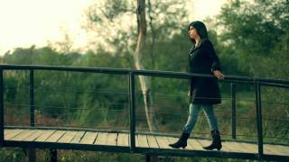 Harleen Dolly - Tere Bina Complete - 1080p Official HD Video - New Punjabi Song 2012
