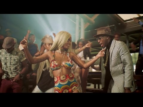 Xxx Mp4 Orezi Just Like That Ft Vanessa Mdee Official Music Video 3gp Sex