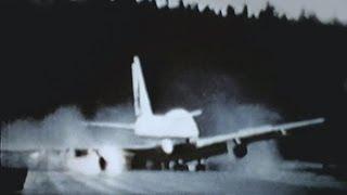 Download Pan Am Boeing 747-121 -