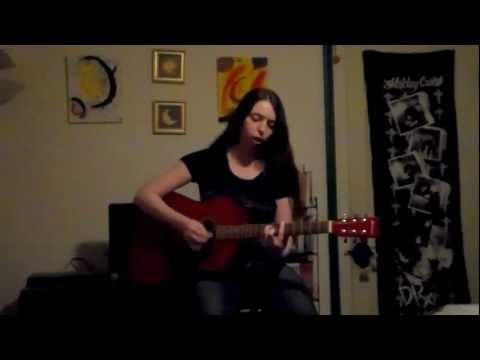 Rolling In The Deep (Acoustic Cover)