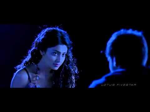 Xxx Mp4 Indian Actress Feet 3gp Sex