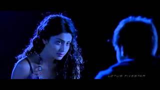 Indian Actress feet