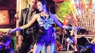 Malaika Arora Khan HOT Performance With Gautam Gulati | Bigg Boss 8