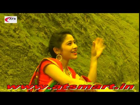 Kapkote Bharari Kumauni New Folk Video Song HD Kundan Koranga
