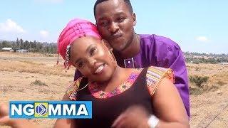 Mwari wa Muthamaki By Jose Gatutura Ft Kareh B (Official video)