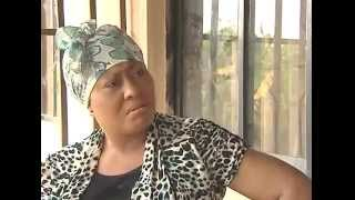 PAINFUL SOUL PART 2 - NEW NIGERIAN NOLLYWOOD MOVIE