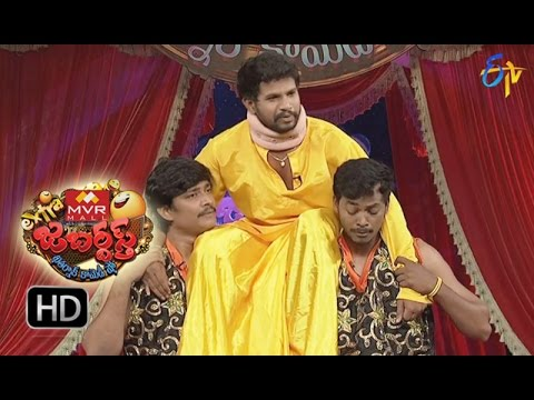 Xxx Mp4 Hyper Aadi Raising Raju Performance – Extra Jabardasth 22nd July 2016 – ETV Telugu 3gp Sex
