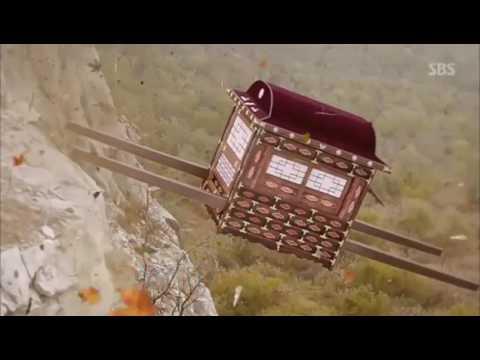 Enna Sona Kyun Rab Ne Banaya (Ok Jaanu)||mix video|| .