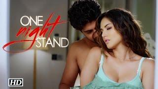 One Night Stand - The Making | Sunny Leone & Tanuj Virwani