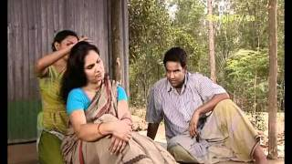 Bangla Serial_TOMAR DOUAI VALO ASI MAA__ www.banglatv.ca_ part_ 65 of 71