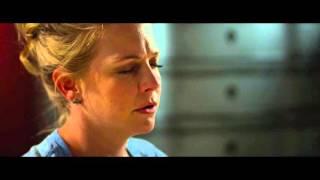 God's Not Dead 2 Scene: Grace Prays For Strength