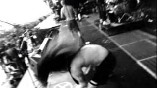 Pantera - Primal Concrete Sledge (Live Video)