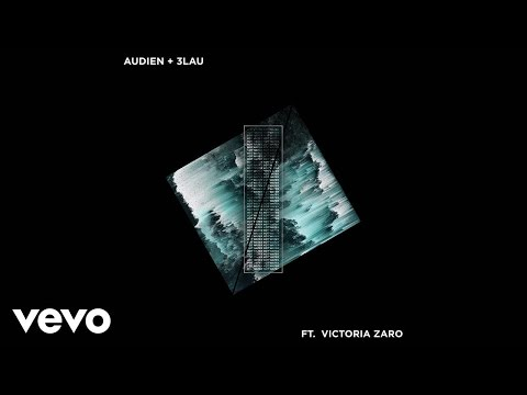 Xxx Mp4 Audien 3LAU Hot Water Audio Ft Victoria Zaro 3gp Sex