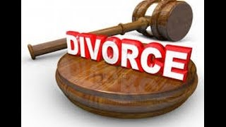 Best Divorce Attorney in Fort Worth - Family Law Lawyer 817-489-9877