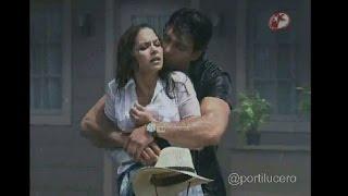 Valentina y José Miguel PARTE 4