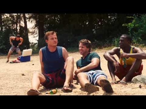 Stifler American Pie Reunion Best Moments