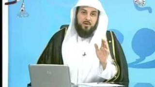فضل صيام عاشوراء ::: الشيخ محمد العريفي