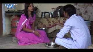 लवण्डा परेसान बा - Hot Bhojpuri Song | Lawanda Paresan Baa | Diwakar Diwedi | Hot Song