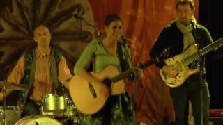 Sima Martausová - (live) 5 chlapov v kapele - Prievidza 2016