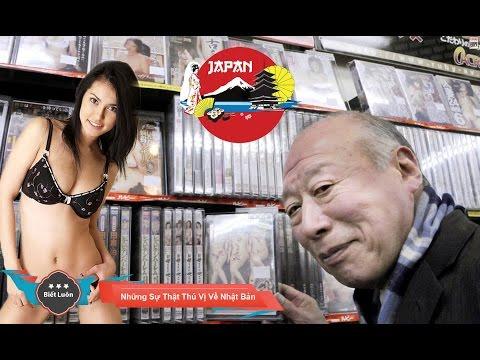 Xxx Mp4 Những Sự Thật Thú Vị Về Đất Nước Nhật Bản 3gp Sex