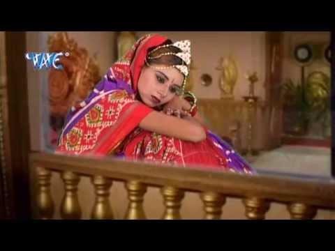 Xxx Mp4 Alha Mahabharat Danveer Karan दानवीर कर्ण Super Hit Alha Song Sajjo Baghel 3gp Sex