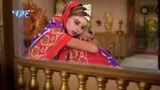 Alha Mahabharat Danveer Karan (दानवीर कर्ण) - Super Hit Alha Song | Sajjo Baghel