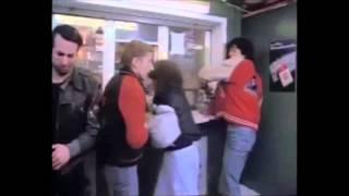 Verlierer (1986) - Película Completa Sub. Español