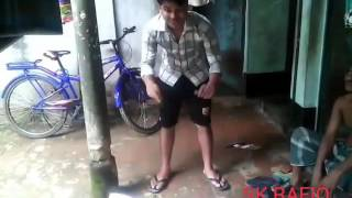 Bangla macik