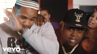 T-Rell - Paid ft. Kevin Gates