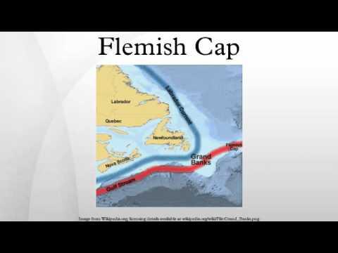 Flemish Cap